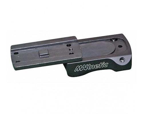Крепление MAKnetic для Aimpoint Micro под Blaser R93 (30193-1000)