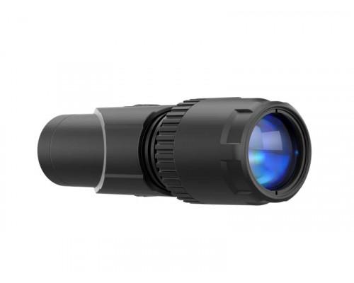 ИК фонарь Pulsar Ultra-850