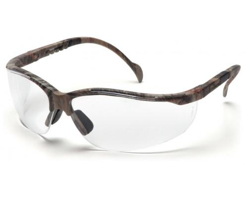 Cтрелковые очки Pyramex Venture 2 SH1810S