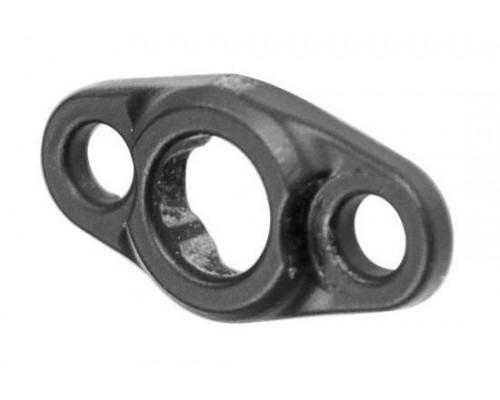 Антабка-адаптер Magpul® MSA® QD - MOE® Sling Attachment QD MAG528