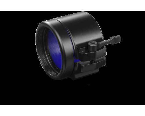Адаптер быстросъемный для установки ночных и тепловизионных насадок AD540-58