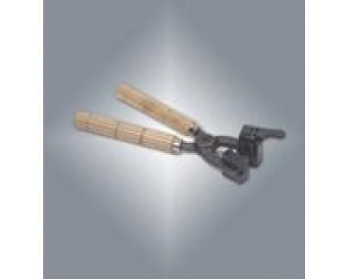 Пулелейка Lyman для пули 12 калибра формы Match весом 34,0г