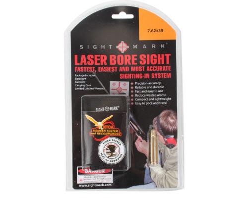 Лазерный патрон Sightmark 7,62x39 (SM39002)