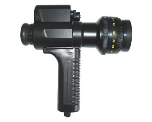 Abris-M 2000 (2X, F1.8/50мм, 350…2000нм)
