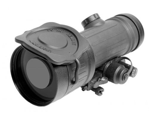 Насадка ночного видения COT NM 80-40 BC