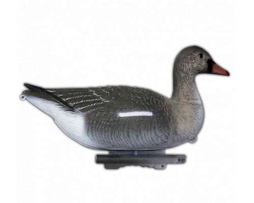 Гуменник гусь (плавающий) Sport Plast FLFO 950