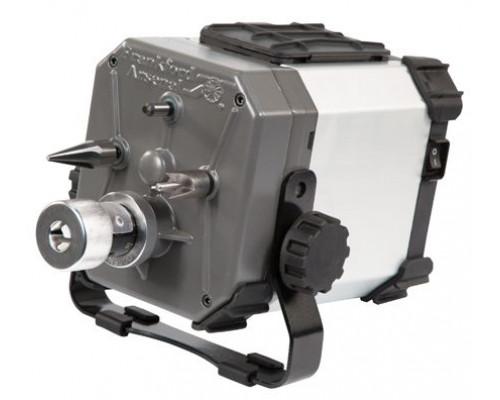 Тример Frankford Arsenal Platinum Series Case Trim And Prep System