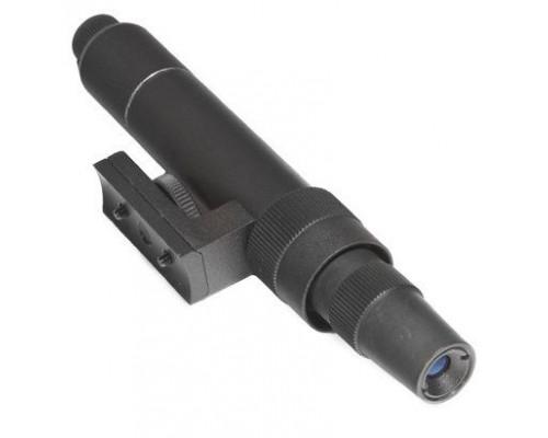 Инфракрасный фонарь NL8085TP (790) трапеция