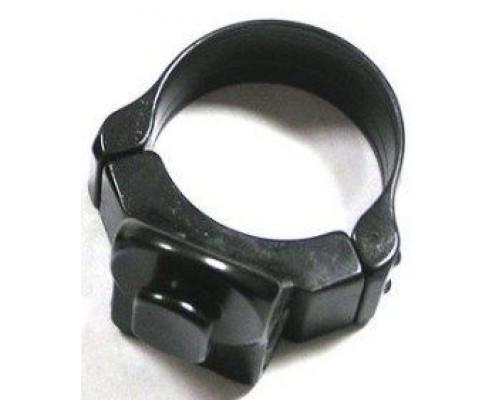 Задняя нога поворотного кронштейна Apel-EAW, кольцо 30 мм, BH=11.5 мм, Heym SR 21 / 30 (316/5115)