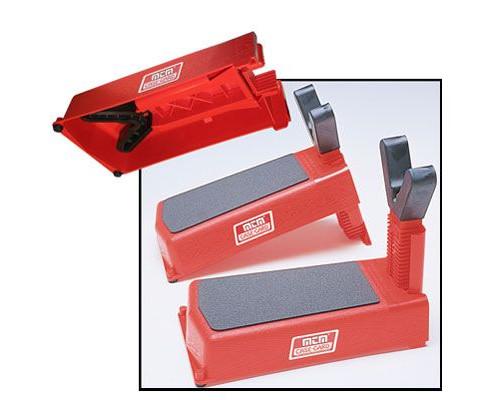 Подставка для пристрелки регулируемая PR-30