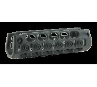 Цевье SPUHR для установки на MP5/HK53 и аналогов, в комплекте с A-0002 (R-301)