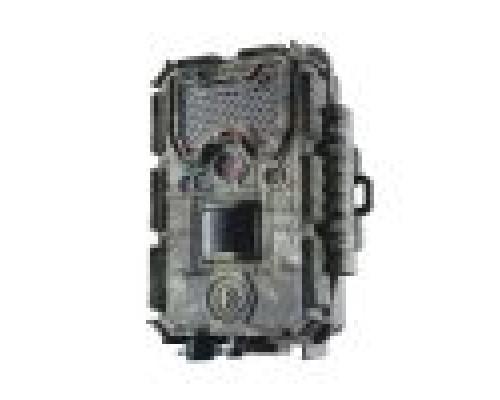 Автономная камера/фотоловушка Bushnell Trophy Cam HD Agressor Low-Glow Camo (119775)