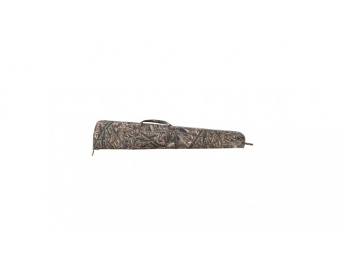 Чехол оружейный Vanish by Allen Cattail водоплавающий 132см