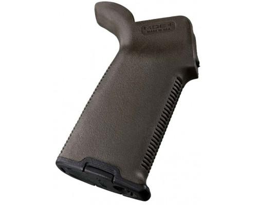 Рукоять Magpul® MOE+® Grip – AR15/M4 MAG416 (ODG)