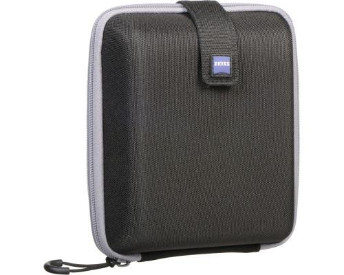 Чехол-сумка Zeiss Cordura для биноклей Terra ED 42 (2196-167)