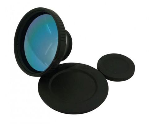 Сменный объектив 40 мм (2х) для тепловизоров GUIDE IR510X