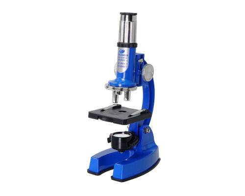 Микроскоп Eastcolight MP-1200 zoom (21321)