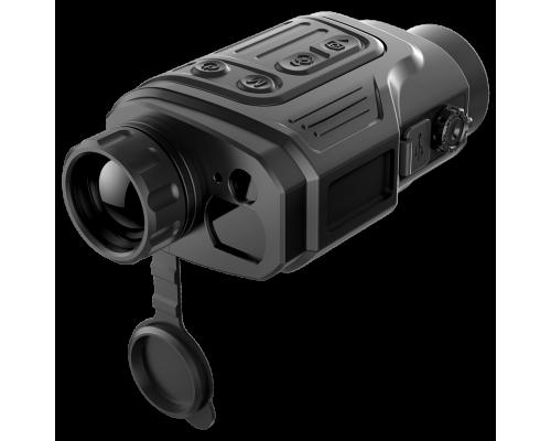 Тепловизионный монокуляр iRay Finder FH 25R