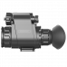 Тепловизионный монокуляр iRay xMini ML 19