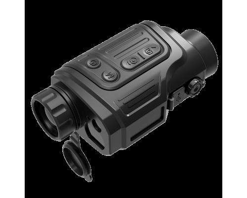 Тепловизионный монокуляр iRay Finder FL 25R