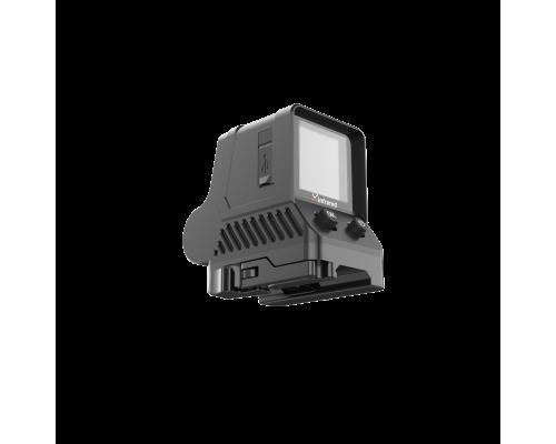 Тепловизионный коллиматор iRay xHolo HP 06