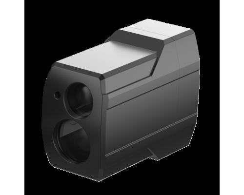 Лазерный дальномер Rico LRF 1000M