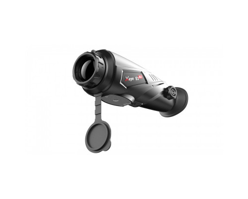 Тепловизионный монокуляр iRay Xeye 2 E3 Max v2