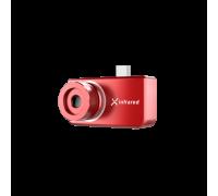 Тепловизор для смартфона iRay xTherm T2S