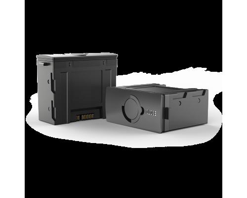 Батареи для прицелов Rico Battery Pack