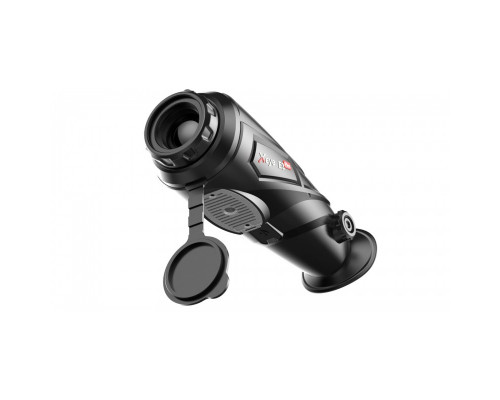Тепловизионный монокуляр iRay Xeye 2 E3 Plus v2
