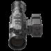 Тепловизионный прицел iRay Rico RH 50 LRF