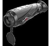 Тепловизионный монокуляр iRay Xeye 2 E6 Plus v2