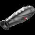 Тепловизионный монокуляр iRay Xeye 2 E6 Pro v2