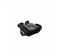 Тепловизионный бинокль iRay xFuse 384