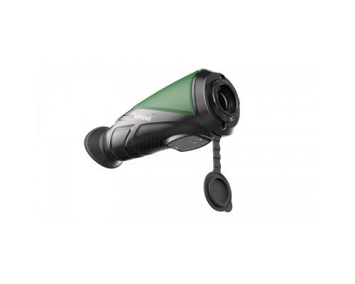 Тепловизионный монокуляр iRay Xeye E3N