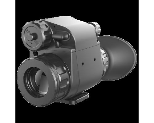 Тепловизионный монокуляр iRay xMini MH 25