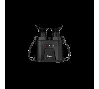 Тепловизионный бинокль iRay xFuse HD
