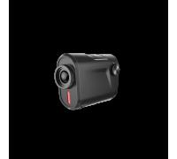 Тепловизионный монокуляр iRay DV DL 13