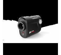 Тепловизионный монокуляр iRay DV DP 09