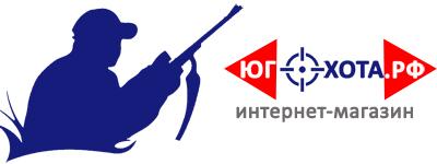"Магазин ""Юг-Охота.РФ"""